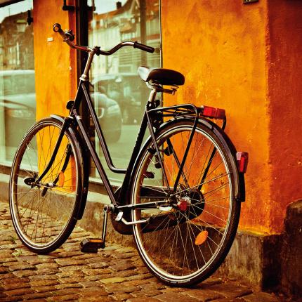 serwis randkowy Kopenhaga