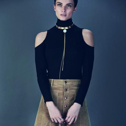 112052dea2 new look - Elle.pl - trendy wiosna lato 2019  moda