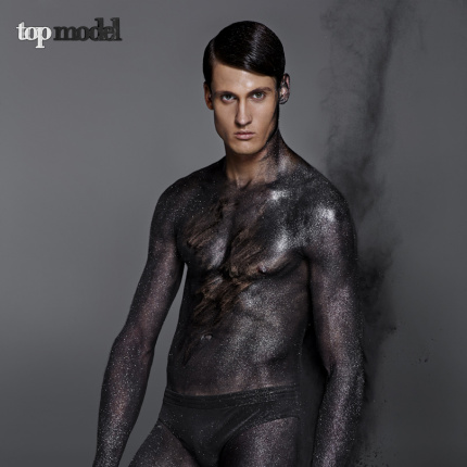 Top Model 2015: odcinek 10