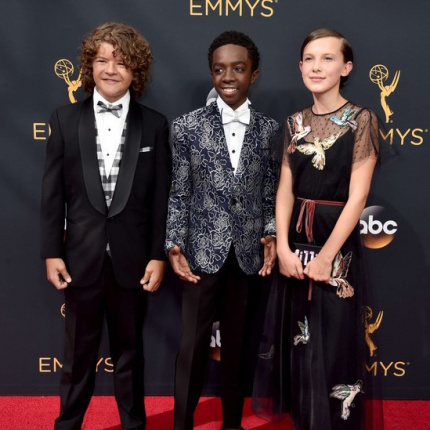 Primetime Emmy Awards 2016