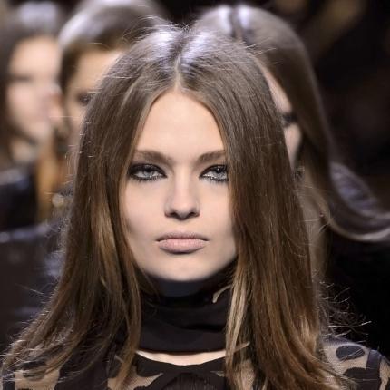 Fryzury 2016 Ellepl Trendy Jesień Zima 2019 2020 Moda