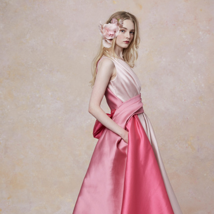 Marchesa Resort 2019