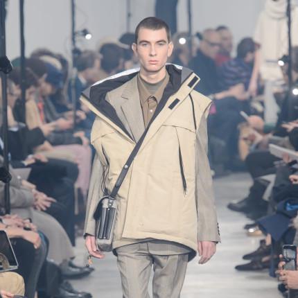 6507bfc448 moda męska (strona 2) - Elle.pl - trendy wiosna lato 2019  moda ...