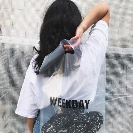 b616f80e545264 urban outfitters - Elle.pl - trendy wiosna lato 2019: moda, modne ...