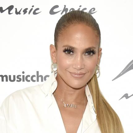 Jennifer Lopez Strona 2 Ellepl Trendy Jesień Zima