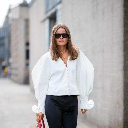 66601ff11e01ab Trendy wiosna-lato 2019 - Elle.pl - trendy wiosna lato 2019: moda ...