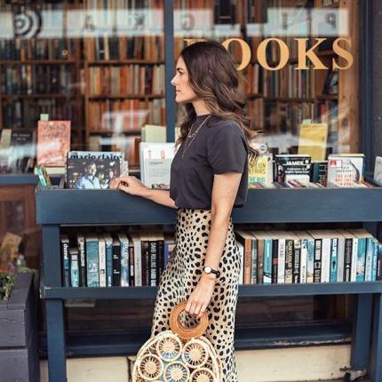 b64373085c Giambattista Valli x H M  kolekcja + ceny - Elle.pl - trendy wiosna lato  2019  moda