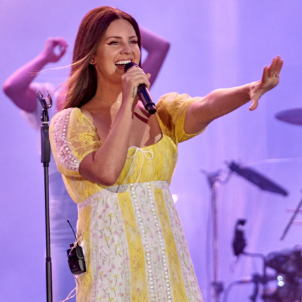 Open'er 2019: Lana Del Rey, Rudimental, Bitamina, Jan-rapowanie, Swedish House Mafia i Perry Farrel's Kind Heaven Orchestra