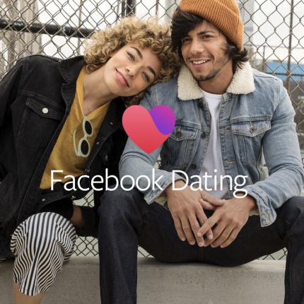 kiedy powinienem usunąć mój profil randkowy?