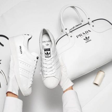 adidas originals Elle.pl trendy wiosna lato 2020 moda
