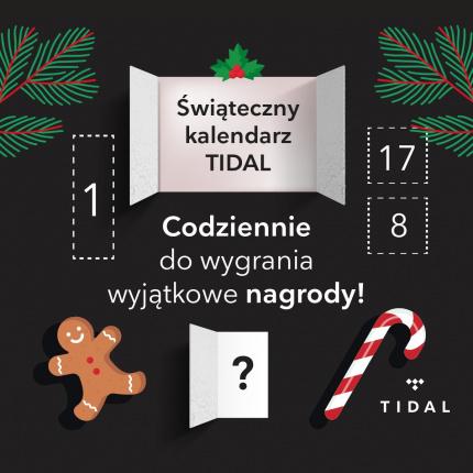 tidal Elle.pl trendy wiosna lato 2020 moda, uroda