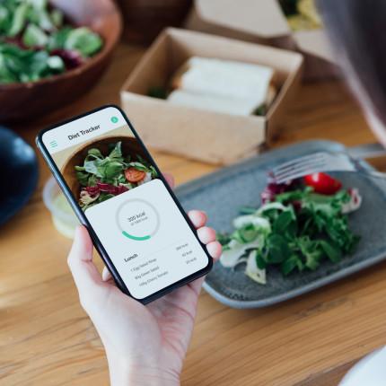 Dieta na płaski brzuch - jadłospis + zasady. Efekty po tygodniu - Płaski brzuch - sunela.eu