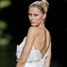 Suknie ślubne Elie Saab 2013