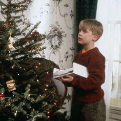 """""""Kevin sam w domu"""". Sprawdź, jak dobrze znasz ten świąteczny film? [QUIZ]"""