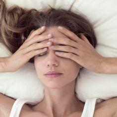 Co jeść, kiedy walczysz ze zmęczeniem?