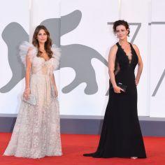 """""""Śniegu już nigdy nie będzie"""", Międzynarodowy Festiwal Filmowy w Wenecji"""