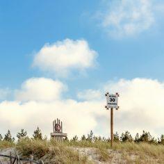 Zabierz ze sobą telefon, analog lub lustrzankę i wyrusz w fotograficzną podróż po Polsce [Konkurs]