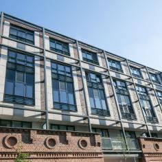 Hoza 55, materialy prasowe Kulczynski Architekt (1)