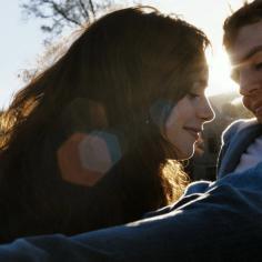 Filmy o przyjaźni, która przeradza się w miłość. TOP 10