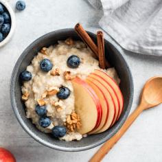 Dieta przyspieszająca metabolizm: co jeść, żeby chudnąć?