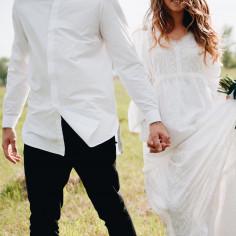 Ślub humanistyczny w Polsce i na świecie. O co chodzi?