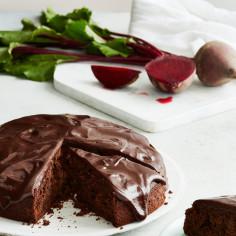 Fit ciasto na 3 sposoby – proste przepisy na zdrową przekąskę