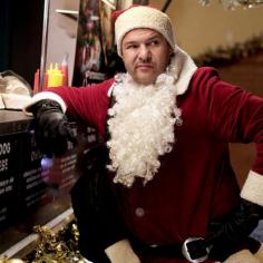 """""""Listy do M 4"""": premiera odwołana! Film nie trafi do kin przed Świętami 2020"""