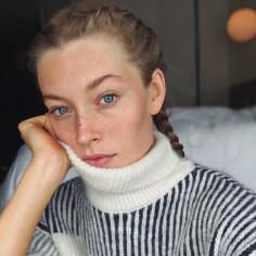 Bardzo sucha skóra twarzy - najlepsze kosmetyki