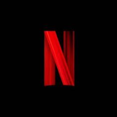 Netflix, premiery listopad 2020
