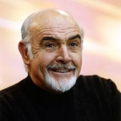 Nie żyje Sean Connery