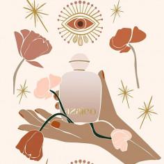 Azaleo: perfumy dopasowane do znaku zodiaku