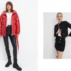 Shopping Mohito na Black Friday - najpiękniejsze ubrania i dodatki, 10 ponadczasowych hitów, które warto kupić
