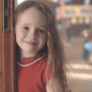 Wzruszajaca Reklama Allegro To Czego Szukasz Jest Bardzo Blisko Elle Pl