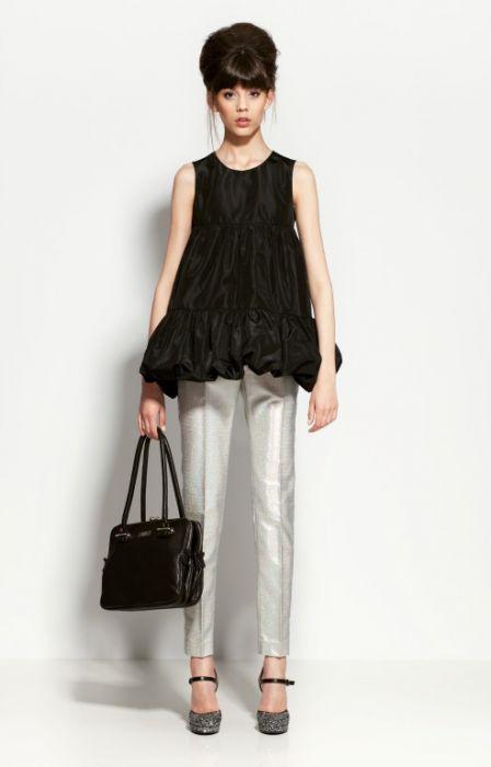 8e2c7439313dd0 Wieczorowa kolekcja Simple: Boutique - Elle.pl - trendy wiosna lato ...