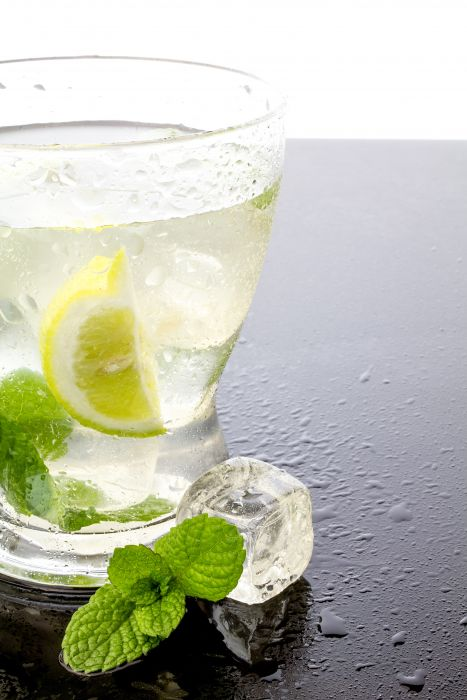 Co pić na czczo żeby schudnąć forum