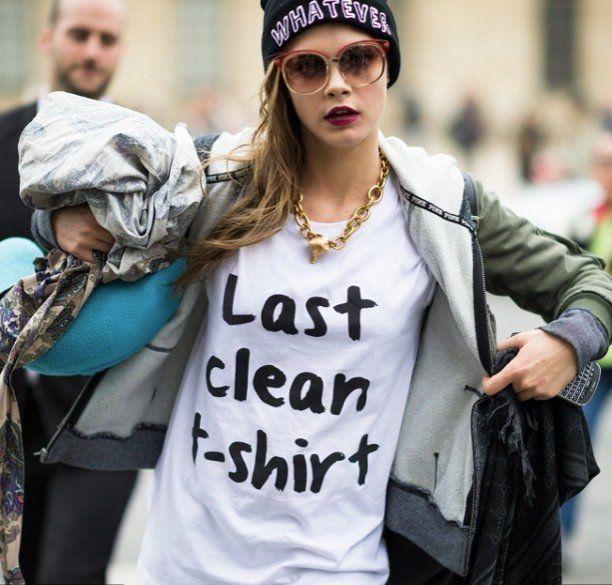 f536b82b7f34 Gwiazdy noszą LOCAL HEROES - Elle.pl - trendy wiosna lato 2019  moda ...