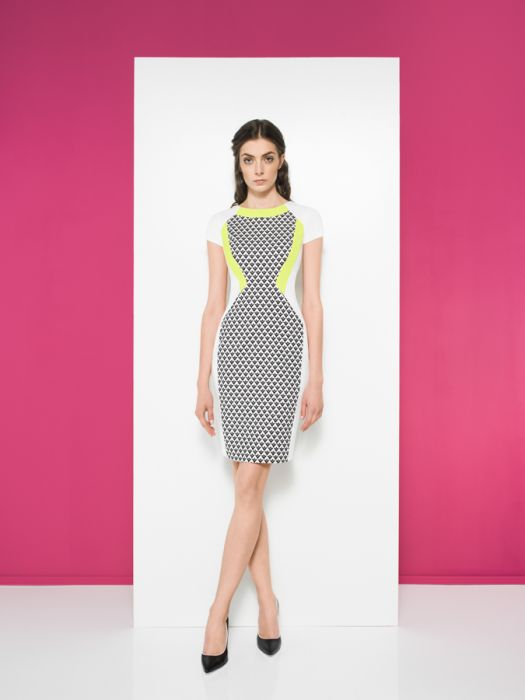 54c71c0733 Taranko lookbook lato 2014 - Elle.pl - trendy wiosna lato 2019  moda ...