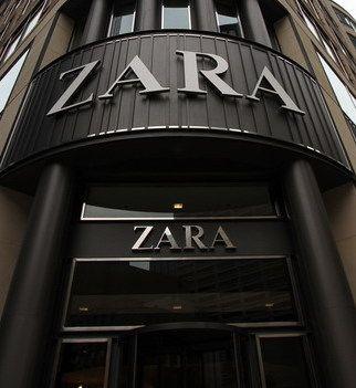 2306932c002a75 Zara wdraża strategię zrównoważonego rozwoju - Elle.pl - trendy ...
