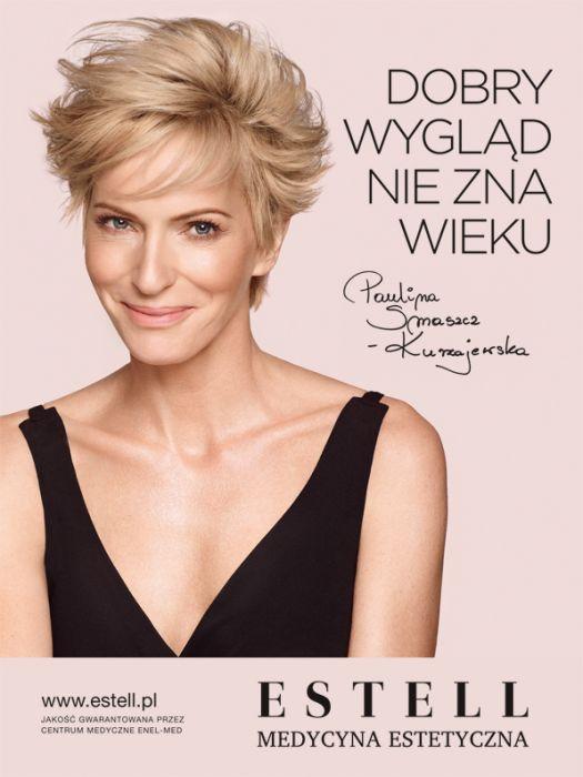 e8ef02d871ae89 Dobry wygląd nie zna wieku. Bądź piękna! - Elle.pl - trendy wiosna ...