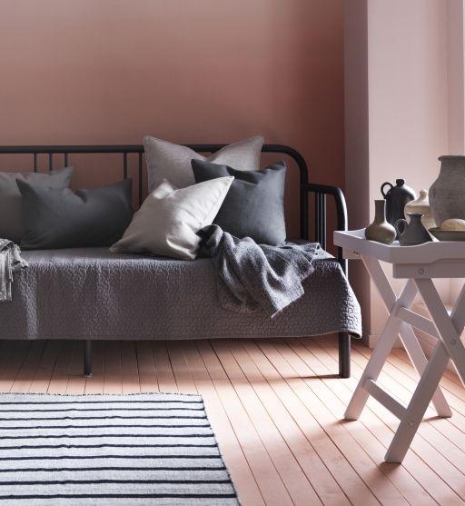 Nowości Ikea Nowe Produkty Na Wiosnę Elle Decoration