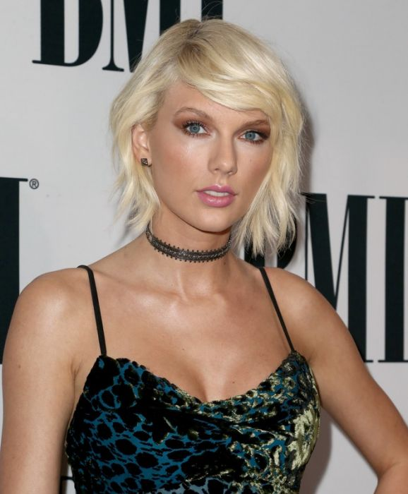 Taylor Swift seks analny zdjęcia seksu lesbijskiego