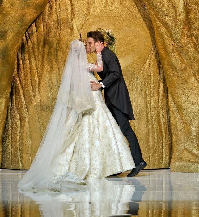 Najpopularniejsze Piosenki Na ślub I Wesele Elle Wedding Trendy