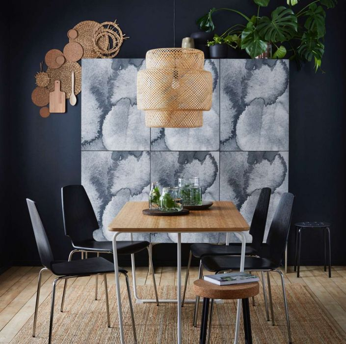 ikea katalog 2017 10 hit w z kolekcji ikea elle decoration trendy jesie zima 2018 modne. Black Bedroom Furniture Sets. Home Design Ideas