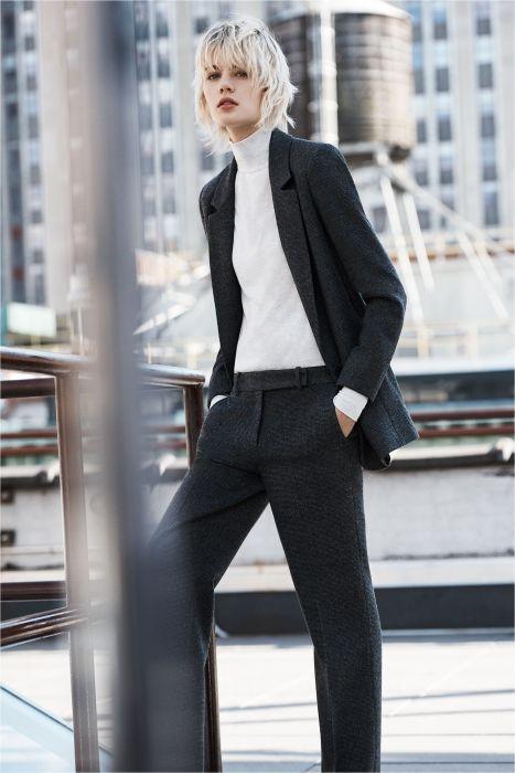 583d0521a428 Nowy lookbook Zara