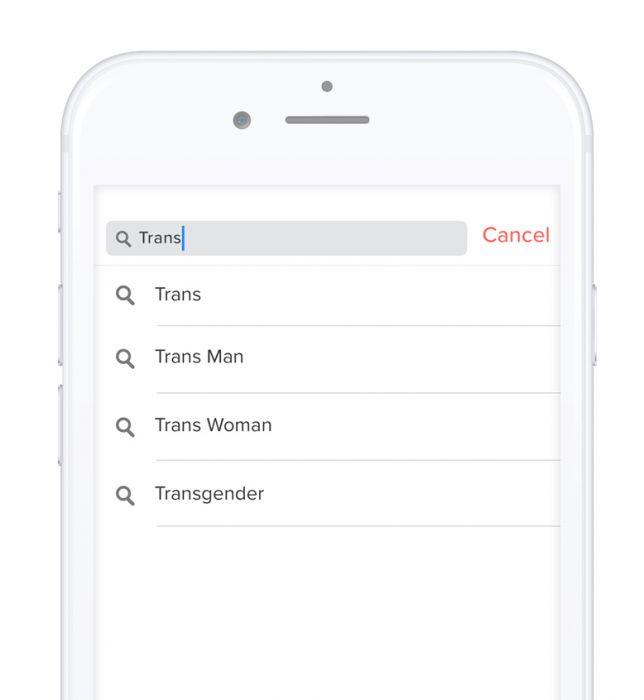 Ryan aplikacja randkowa serwis randkowy dla par australia