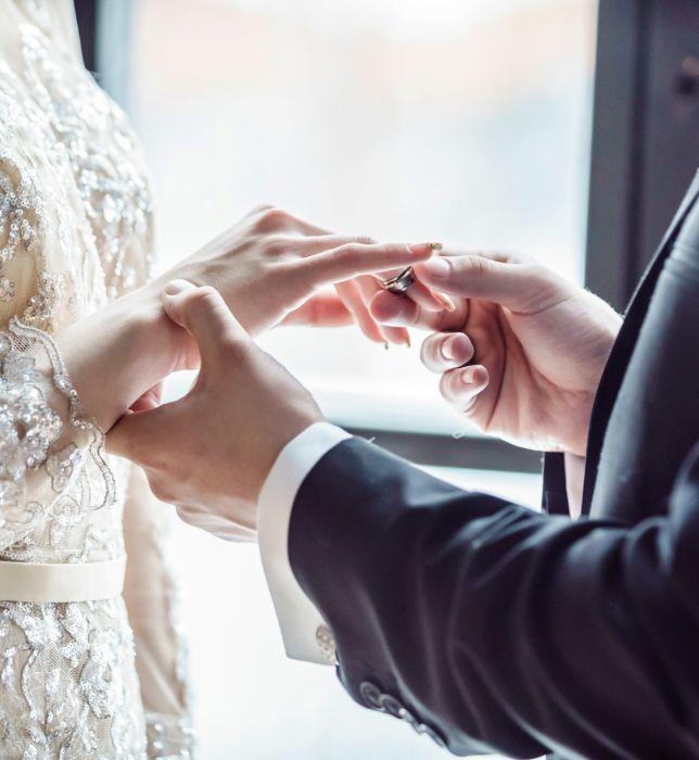 Pierścionek Zaręczynowy Jaki Wybrać Pierścionki Zaręczynowe Jaki