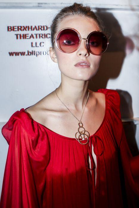 35d13930decd Okulary przeciwsłoneczne  wiosna-lato 2017