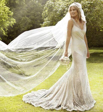 ślub W Stylu Boho Elle Wedding Trendy Wiosna Lato 2019 Moda