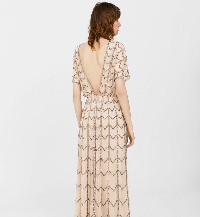 Sukienki Na Wesele Modne Sukienki Na Wesele Gdzie Kupić Sukienki