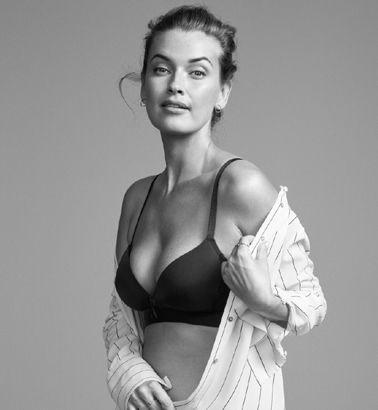 1544acc04c4ce3 Bielizna na każdą okazję - Elle.pl - trendy wiosna lato 2019: moda ...